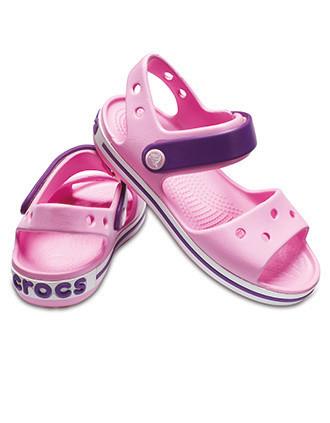 Sandales Crocs™ Crocband Kids