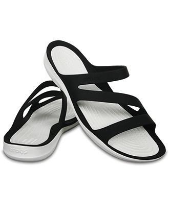 Sandale CROCS™ SWIFTWATER