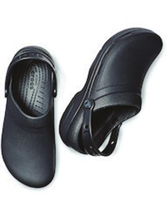 Sabots Crocs™ Specialist II