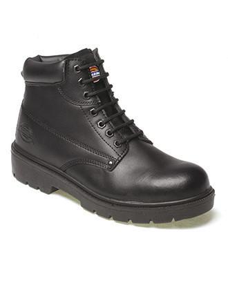 """Chaussures de sécurité """"Antrim"""""""