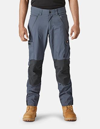 Pantalon léger FLEX homme (TR2013R)
