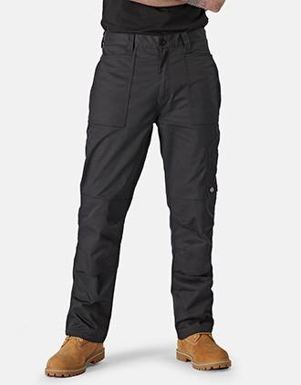 Pantalon ACTION FLEX homme (TR2025R)