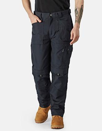 Pantalon EISENHOWER homme (EH26800)