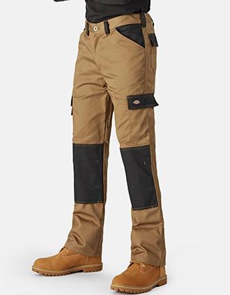 Pantalon EVERYDAY homme (EX. DED247)