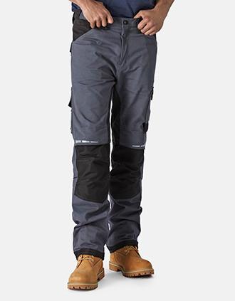 Pantalon GDT PREMIUM homme (EX. DWD4901)