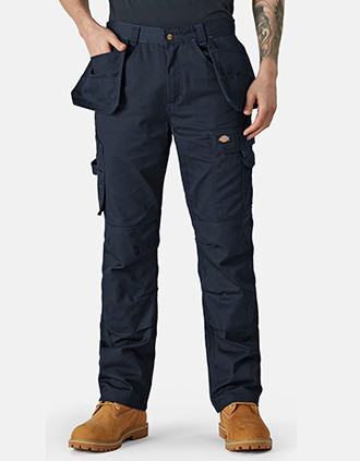 Pantalon REDHAWK PRO homme (EX. DWD801)