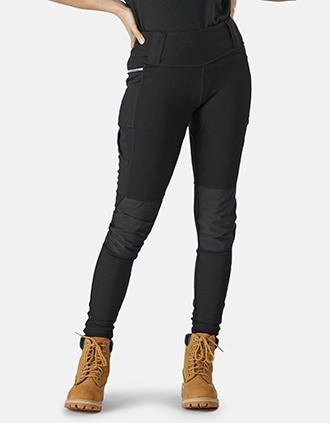 Leggings PERFORMANCE femme (SPF001)