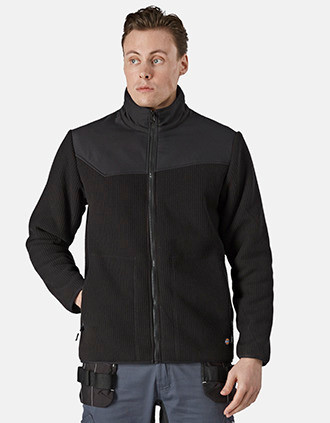 Polaire GENERATION homme (EH2000)