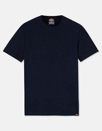 T-shirt TEMP-IQ homme (SH2009)