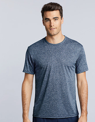 T-Shirt Homme Performance
