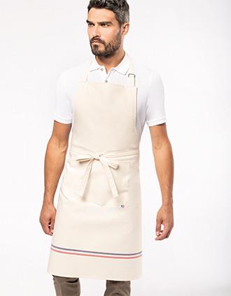 Tablier Origine France Garantie
