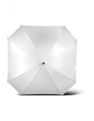 Parapluie de golf carré