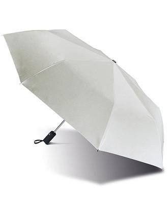 Mini parapluie ouverture automatique