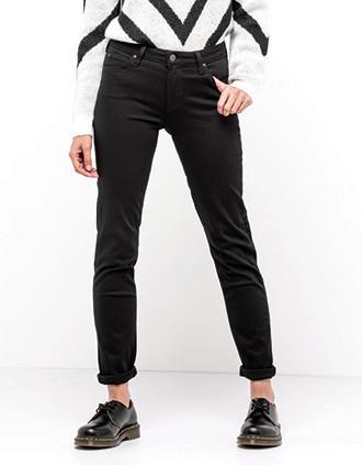 Jeans femme Elly Slim