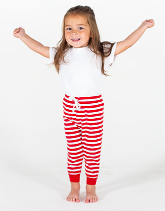 Pantalon de pyjama