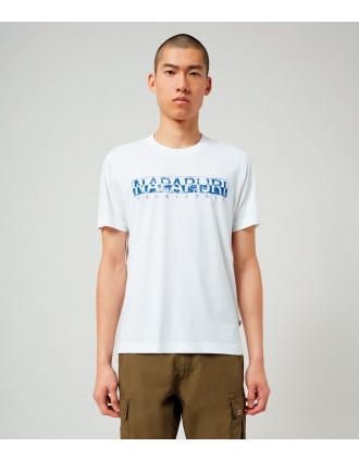 Tee-shirt SOLANOS