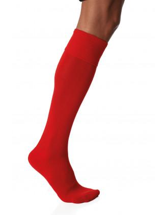 Chaussettes de sport unisexe