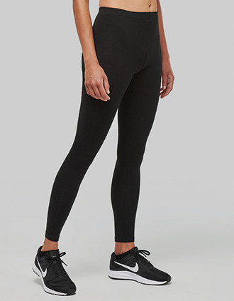 Legging femme