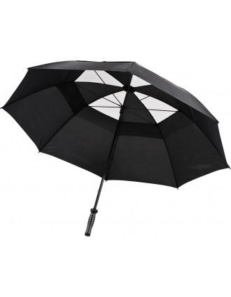Parapluie de golf professionnel