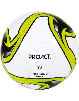Ballon football Glider 2 taille 3