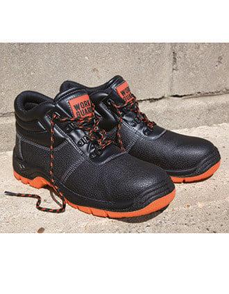 """Chaussures de sécurité """"Defence"""""""