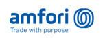 Amfori BSCI Initiative de conformité sociale en entreprise