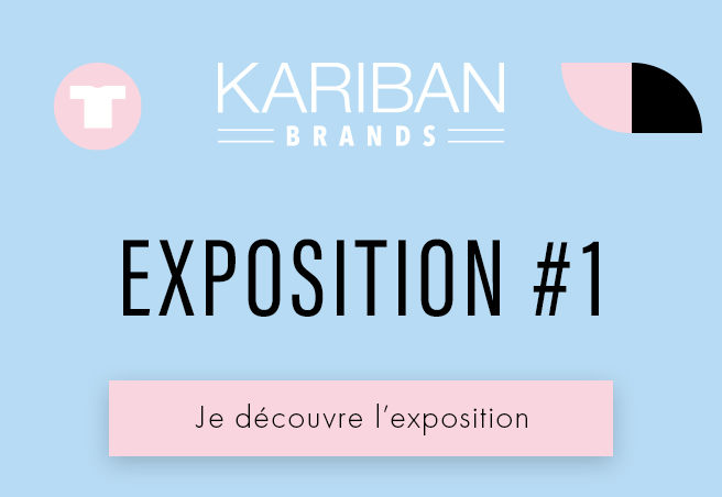 Exposition #1