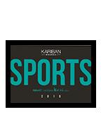 couv Kariban Brands Sports