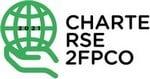 Logo RSE 2FPCO 2021